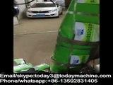 Vertical Granule or Liquid Packing Machine,New cheap granule powder packing machines