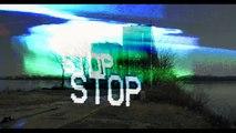 DJ Carnage f. Lil Uzi Vert, ASAP Ferg & Rich The Kid – -WDYW- - Watch Hip Hop Music Videos & New Rap Videos -