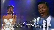 Natalie & Nat King Cole - Unforgettable (SR) - HD