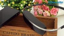 98 Inch 2D/3D Virtual Screen Wireless Wi-Fi Video Glasses