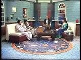Salam Sindh 06.02.2015 part 2 of 5