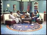 Salam Sindh 06.02.2015 part 4 of 5