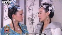 Chinese Drama , Jing Kon 4 Ep 50-end- ជីកុង 2015 - Jing Kung 4,New Chinese movie 2015,New chinese movie 2015