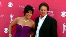 Selbst Ex-Frau Kris Jenner wusste nicht, dass Bruce Jenner eine Frau sein möchte