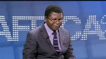 AFRICA NEWS ROOM - Afrique, Politique : Quel statut pour l'opposition politique?