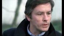"""Extrait du film """"Le choc"""" (1982)"""