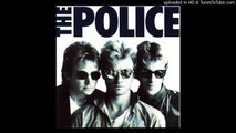 The Police - Every Breath You Take [Guitar Backing Track] [HD - High Quality Audio]