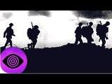 Kto tak naprawdę wywołał pierwszą wojnę światową?