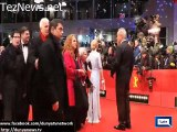 Dunya News-Berlin gets ready for 65th Berlinale film festival