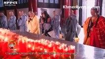 Chinese Drama , Jing Kon 4 Ep 01- ជីកុង 2015 - Jing Kung 4,New Chinese movie 2015,New chinese movie 2015
