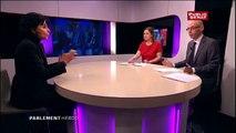 """Partielle du Doubs/Rachida Dati juge """"irresponsable"""" de dire abstention"""