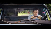 The Voices (2015) - Bande Annonce / Trailer [VF-HD]