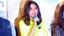 NH 10 Trailer Launch   Anushka Sharma, Neil Bhoopalam Part 2