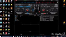 Mix dla Was 05.02.2015 by DJ Lapifors - [Electro-House & Dubstep February 2015 Mix]