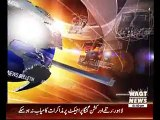 Waqtnews Headlines 01:00 PM 06 February 2015