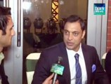 Pakistan Team Has Ability To Win the World Cup 2015, Shoaib Akhter