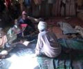 Levhalar üzerinden Kur'an-ı Kerim eğitimi