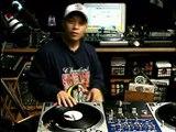 DJ Q-Bert - Do It Yourself Scratching - Scratches - Tips