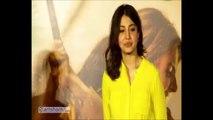 Anushka Sharma ,Neil Bhoopalam - NH 10 Movie -