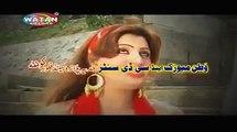 Naeem Hazara Song Chalo Koi Gal Nahi Chalo Koi Gal Nahi New Saraiki Song 2012 youtube original