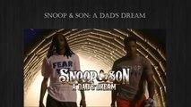 "ESPN Presents ""Snoop & Son: a Dad's Dream"" starring Snoop Dogg & Cordell Broadus Ep.4"