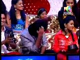 D2 D4 Dance 6 2 2015  Part-7 Mazhavil Manorama