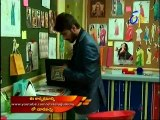 Naa Peru Meenakshi 06-02-2015 | E tv Naa Peru Meenakshi 06-02-2015 | Etv Telugu Serial Naa Peru Meenakshi 06-February-2015 Episode