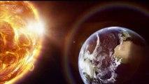 les clés de l'univers 7-8 Systèmes solaires EXTRAIT