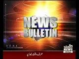 Waqtnews Headlines 09:00 PM 06 February 2015