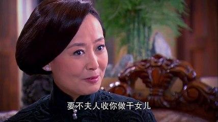 千金女賊 第19集 Lady and Liar Ep 19