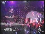 DMC Technics World Dj Championship 1994   ( Qbert & Mix Mast