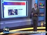 teleSUR dedica especial web a Bob Marley