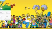 Simpsons Tapped out Hack [pc][quick][money][unlimited][donuts][2015][and free][without][jailbreak][the no cheats][how to with cydia][ifunbox][ipad][ifile][iphone][ios 7 8][easy][everything][unlocked][fast][android][bluestacks][secrets][in 2400]