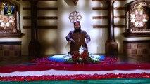 Qari Adrees Naeemi - Tur Jaan Je Ek War Te Mawan Labdiyan Nai