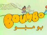 boumbo (Arabic generic ) - Video Dailymotion-boumbo (générique arabe) - Vidéo Dailymotion
