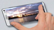 Latest Info About Samsung Galaxy S6 Versuss Iphone6