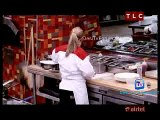 Hell s Kitchen 7th February 2015 Video Watch Online pt2