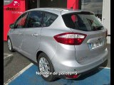 Annonce ford c-max 1.6 TDCI 95 Trend BVM6