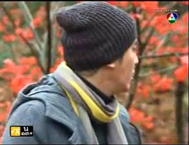 45-Phsong Choub Sne Pit-ផ្សងជួបស្នេហ៍ពិត- Find Real Love,Thai drama,New Thai drama,thai movie 2015 | Godialy.com