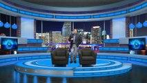 Programa informativo|Done Deal Miami||Profesionales|Agente inmobiliarios|Jorge J Gomez|Asesoramiento inmobiliario|