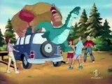 Denver the Last Dinosaur - Ti Voglio Bene Denver - Video Dailymotion-Denver le dernier dinosaure - Ti Voglio Bene Denver - Vidéo Dailymotion