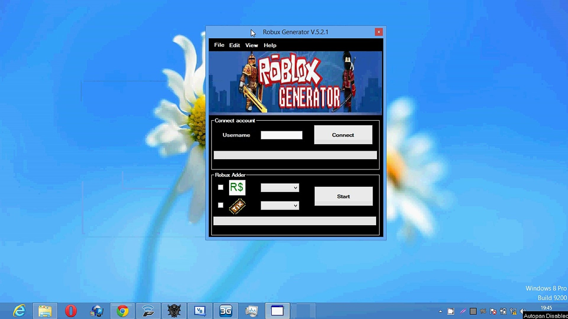 Robux Generator 32 Robux Generator V5 2 1 Get Free Robux Instanly Video Dailymotion