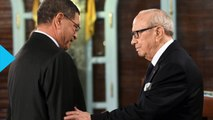 New Tunisian PM Promises Growth, Reform and New Hope
