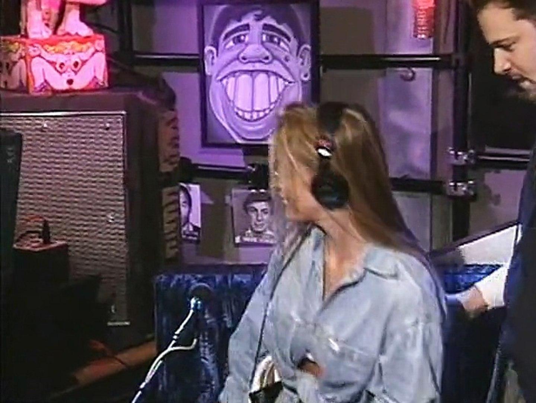 Electronic orgasm video