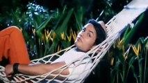 Jiya Dhadak Dhadak Jaye - song