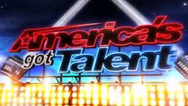 Mat Franco Explains the Magic of Auditioning for AGT - America's Got Talent 2014