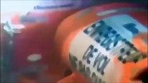 Air crash investigation - AF 447 - Full investigation