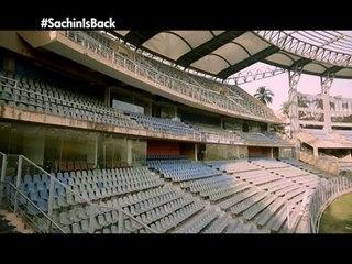 World Cup 2015: Watch us live with Sachin Tendulkar on Headlines Today