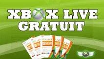 Xbox Live Gratuit   Générateur de Xbox Live Codes   Comment Avoir Xbox Live Gold GRATUIT 2015