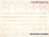 Free RAR Extract Frog Free Download [free rar extract frog mac]